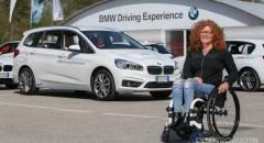 I corsi di guida sicura ora aperti anche ai disabili