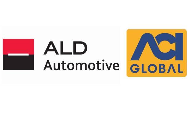 Il nuovo pronto intervento di Ald e Aci