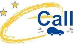 Scatta l'obbligo dell'eCall su tutte le auto di nuova omologazione