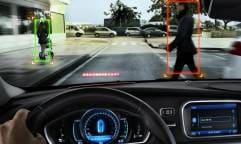 I sistemi di assistenza alla guida obbligatori sulle auto nuove
