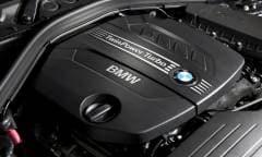 Europa, possibile richiamo per 324.000 auto diesel