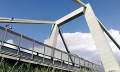 Accordo con il Mit di Boston per i controlli dei ponti