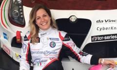 Segui i test di Barcellona con noi e con Michela Cerruti