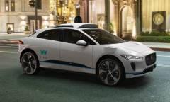 Raggiunti i 10 milioni di miglia a guida autonoma