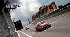 Mondiale Turismo Doppietta Citroën e López vola in campionato
